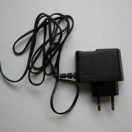 Medisana adapter vérnyomásmérőhöz