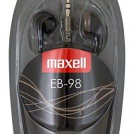 Maxell fülhallgató EB-98