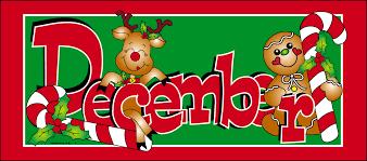 Decemberi akciós termékek!
