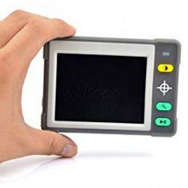 VinA 3,5M digitális videónagyító