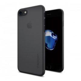 iPhone 7/8 Spigen AIR SKIN hátlap