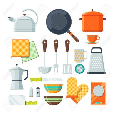 Új, praktikus eszközök a konyhába!