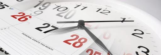 időpontfoglalás kötelező